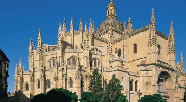 catedral_segovia_t4000109.jpg_1306973099.jpg