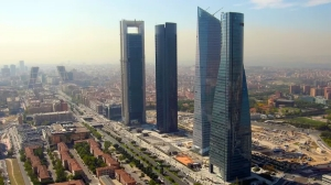 Cuatro-Torres-Business-Area-Ctba-51042