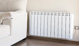 instalaciones-fami-calefaccion-electricas