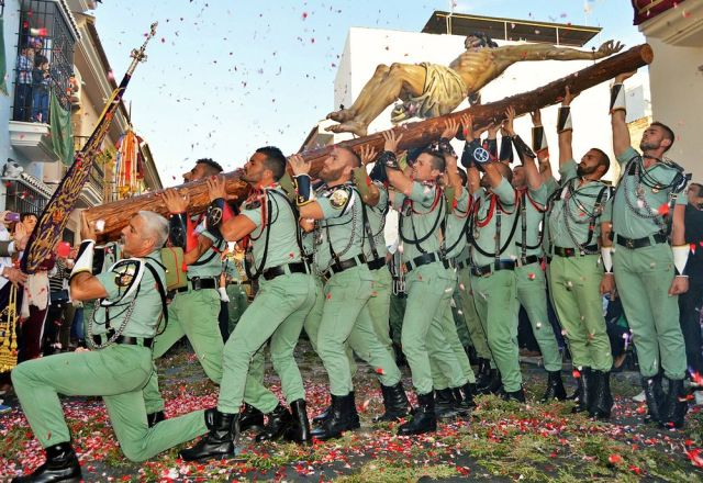 easter-procession-malaga.jpg