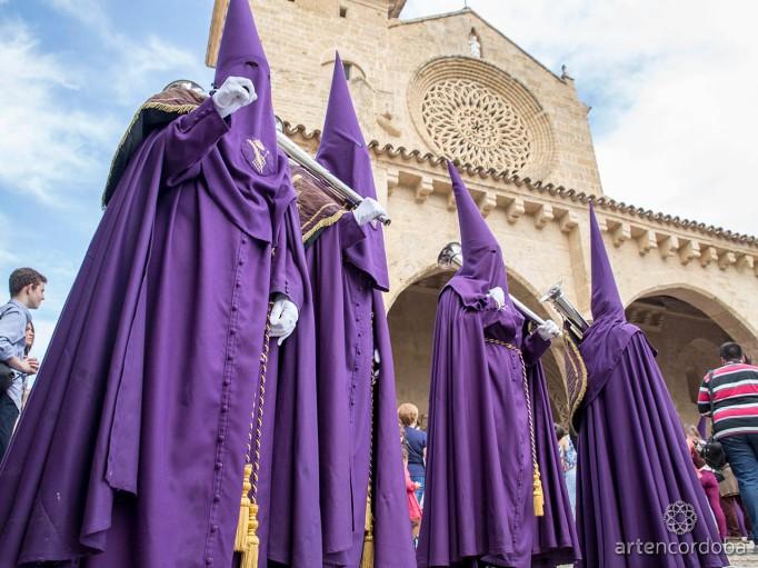 SEMANA_SANTA_CALVARIO_CORDOBA_07.jpg