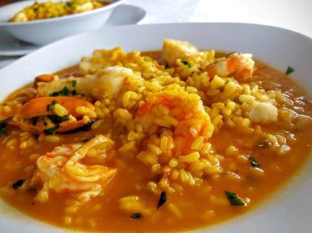 arroz-meloso-con-merluza-y-langostinos.jpg