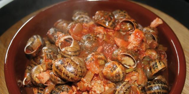 escargots-catalan-capcir.jpg