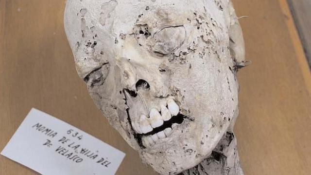 momia--644x362.jpg