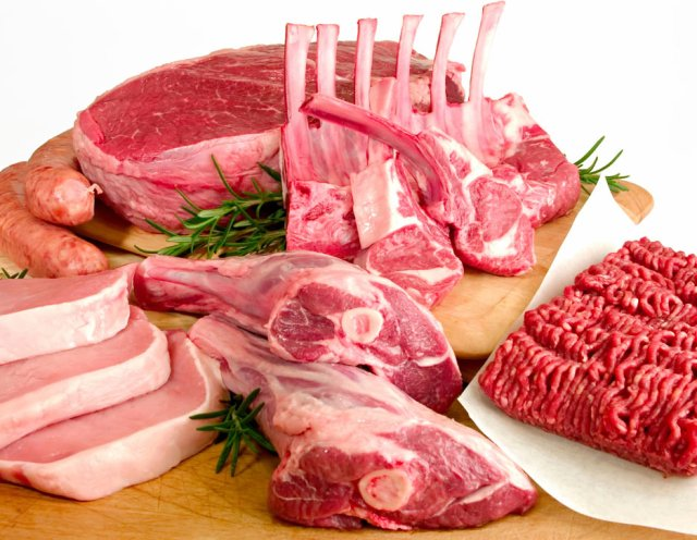 red-meat-women-breast-cancer.jpg
