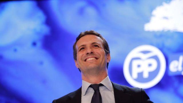 Casado-XIX-Congreso-Nacional-PP_1156094432_11614755_1020x574.jpg