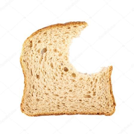 depositphotos_53482609-stock-photo-bitten-slice-of-bread.jpg
