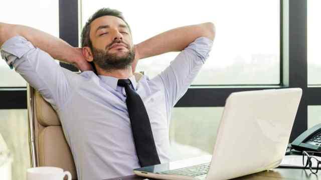 ejecutivo-relajado