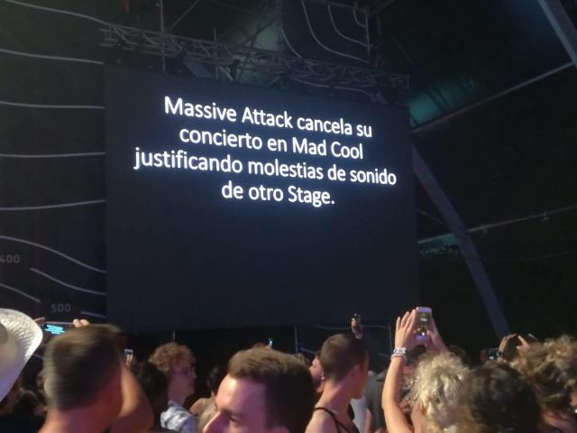 mad_cool_massive_attack_sonido.jpg