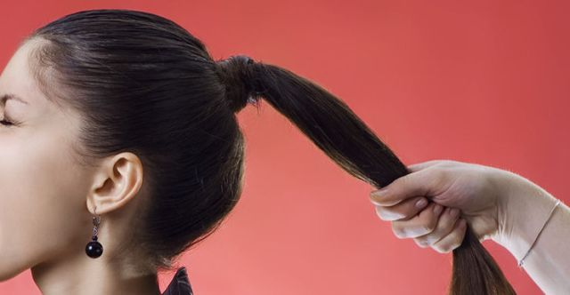 tugged-ponytail-740x385.jpg