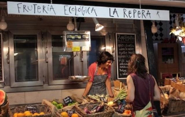 Mercado-agroecológico-de-San-Fernando-en-Lavapiés.jpg