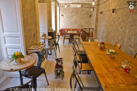 mur-cafe.jpg